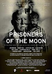 Vězni Měsíce: nacisté v NASA