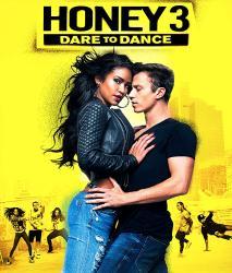 Tanec je moja vášeň 2