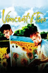 Vincent a Theo