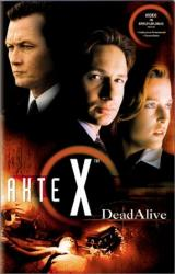 Akty X