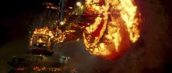 Ghost Rider 2 obrazok