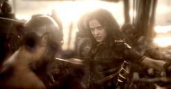 300: Vzostup impéria obrazok