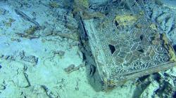 Rozluštěná záhada Titaniku