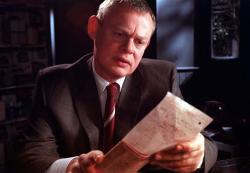 Doktor Martin obrazok