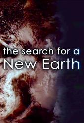 Nový domov ve vesmíru
