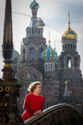 Carská říše: Rusko za Romanovců (3) obrazok