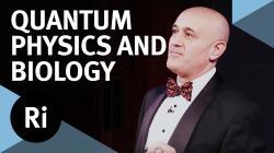 Tajemný svět kvantové fyziky
