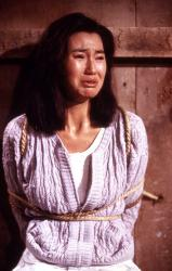 Jackie Chan: Superpoliš 2 obrazok
