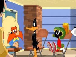Looney Tunes: Úžasná Show