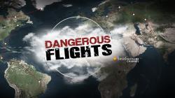 Nebezpečné lety