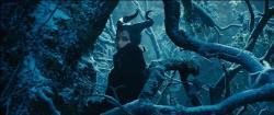 Zloba - Královna černé magie obrazok