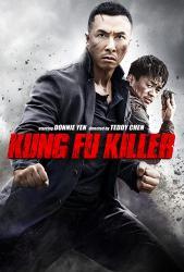 Kung Fu zabiják