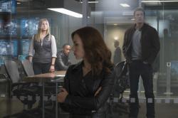 Captain America: Občanská válka obrazok