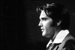 Elvis Presley: Věčné hledání (1/2) obrazok