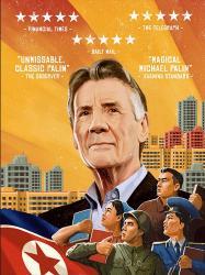 Michael Palin v Severní Koreji