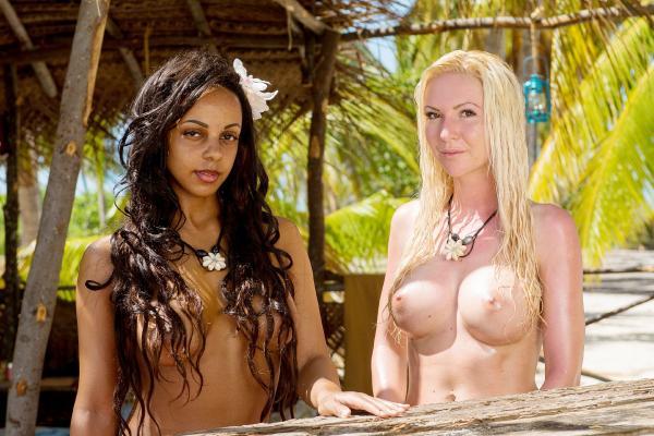 Adam a Eve Zoznamka stránky