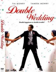 Dve svadby