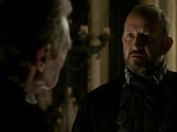 Tudorovci: Sex, moc a intrigy