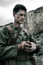 Hacksaw Ridge: Zrození hrdiny obrazok