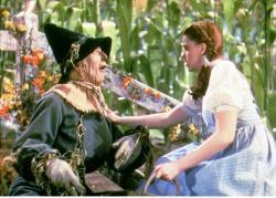 Čarodejník z krajiny Oz obrazok