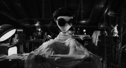Frankenweenie: Domácí mazlíček obrazok