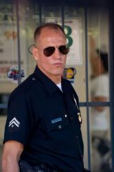 Policejní divize Rampart obrazok