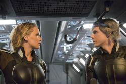 X-Men: Apokalypsa obrazok