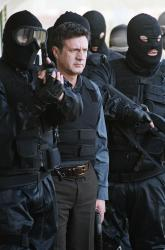 Vojna policajtov obrazok