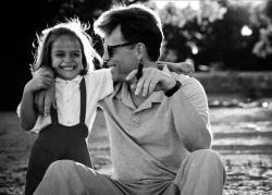 Kennedyovci obrazok