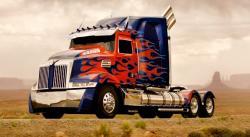 Transformers: Zánik obrazok