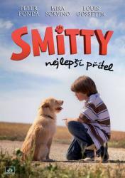 Smitty - nejlepší přítel
