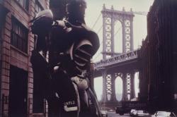 X-Men: Budúca minulosť obrazok