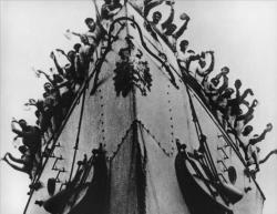 Krížnik Potemkin obrazok