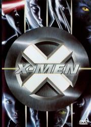 X-Men: Posledný vzdor