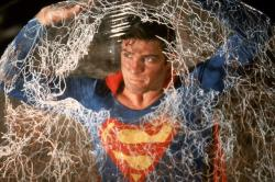 Superman 3 obrazok