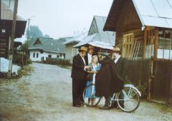 Nevera po slovensky obrazok