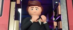 Playmobil ve filmu obrazok