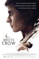 Bílá vrána