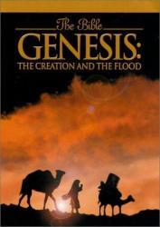 Biblia: Genesis