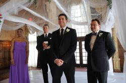 Manželství na kšeft obrazok