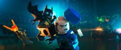 LEGO® Batman film obrazok