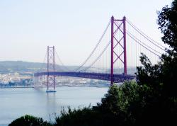 Ohromující mosty obrazok