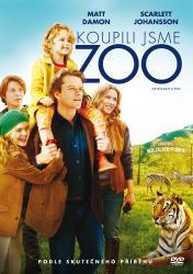 Kúpili sme Zoo