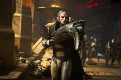 Thor: Temný svět obrazok