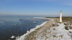 Na cestě po jihu Estonska