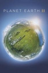 Zázračná planeta II: Z natáčení