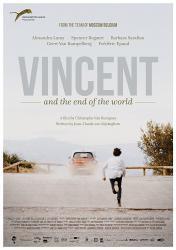 Vincent a konec světa