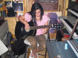 Amy obrazok