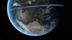 300 milionů let obrazok