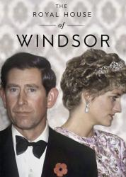 Windsorské královské domy